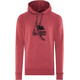 Red Chili Tecu 18 Hoodie Men masai